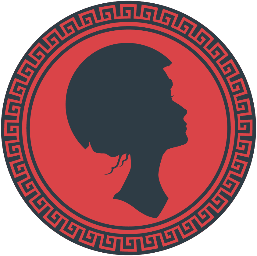 Eysin - Soldier - Icon - Coin